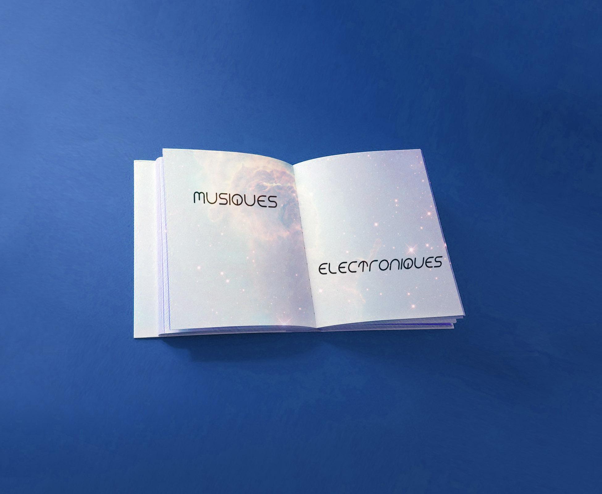 quifondbrique-fond-musiques-electroniques-min